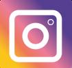 instagram-1675670__340